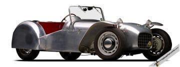 1956-Lotus-Mk-VI-front-3q_72dpi