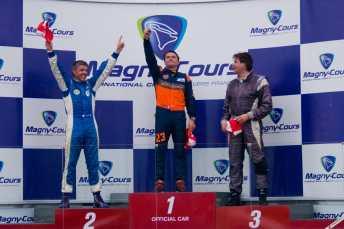Race_1_Podium_Georges_Lourenco_Rasse