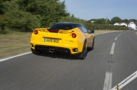 Evora 400 - Yellow (8)
