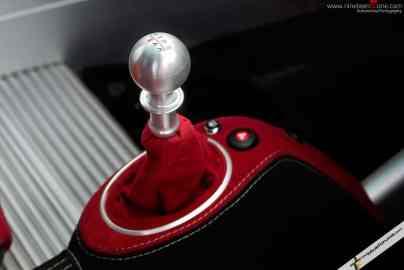 Exige-cup-360-gears