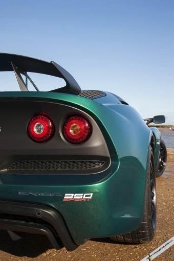 Lotus_Exige_Sport_350_Green_6