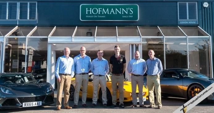 Hofmanns-of-Henley--29