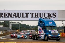 the-final-round-of-lce-supported-the-24-heures-camions-at-le-mans