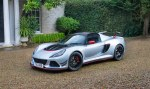 Lotus Exige Sport 380 – Supercar Killer