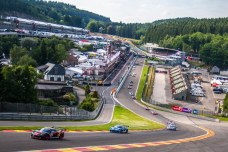 John-Rasse-leads-into-Eau-Rouge-as-race-one-gets-underway