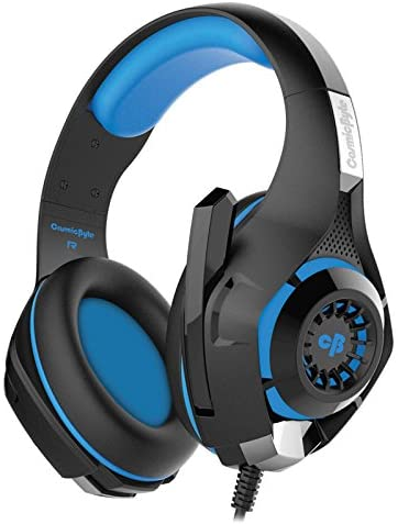 Top 10 best Bluetooth headphone under 1000