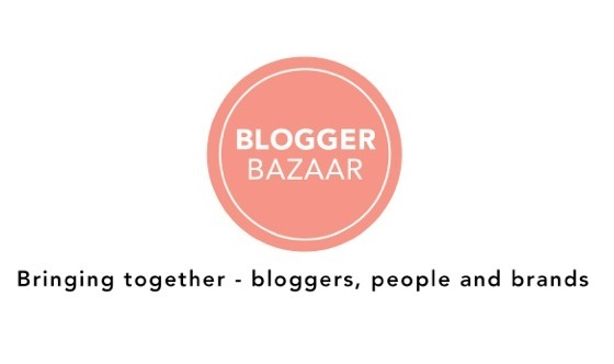 REMINDER: BLOGGER BAZAAR MUNICH