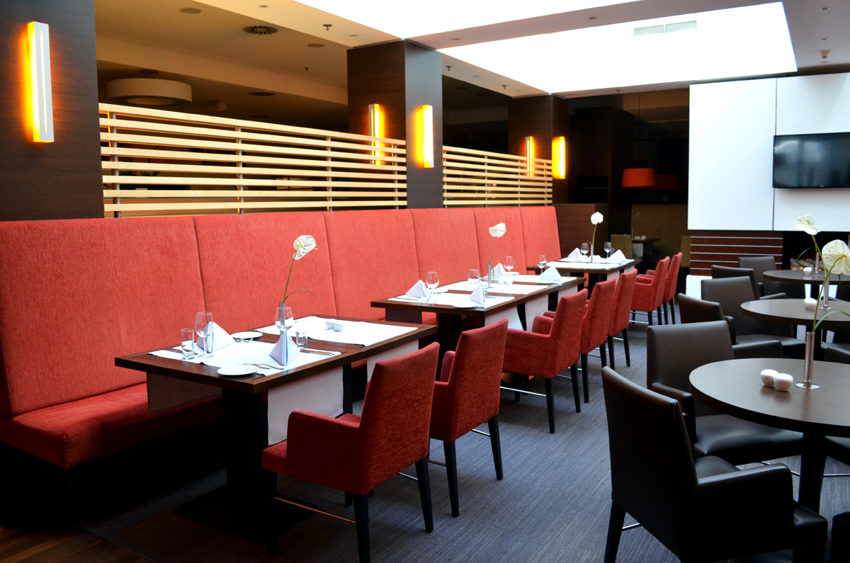 NH-Hotel-Group-Superior-Berlin-Mitte-Review-German-Blogger-Travel-Travelblog-Fashionblog-Luxury