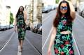 Tropical-Feelings-Print-Little-Mistress-Dress-LeSpecs-Sunnies-Zara-Heels-Streetstyle-Summer-Look