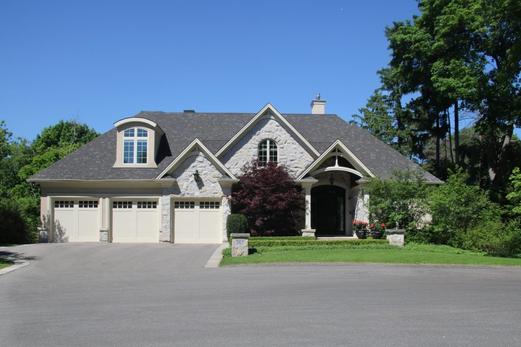 Beautiful Ranch-Style Home In Clarkson