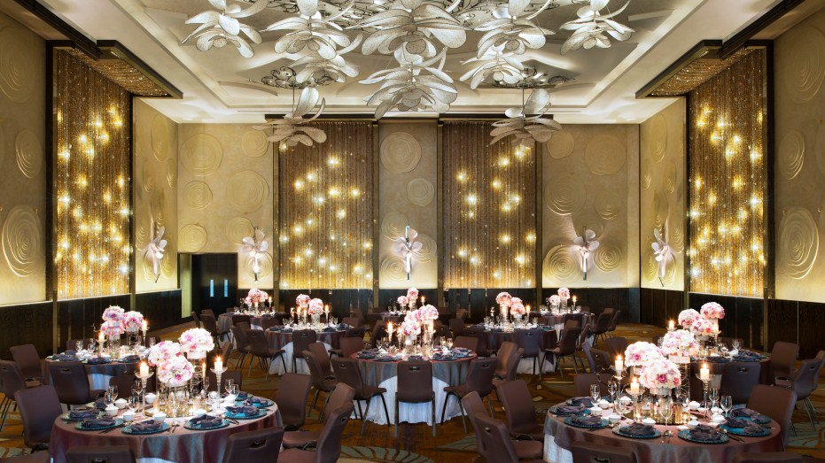 Hotel Wedding Banquet PricesThe Ultimate Compilation of