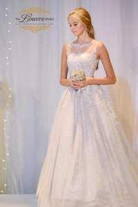 Latest Korean Wedding Dress Trends & Styles