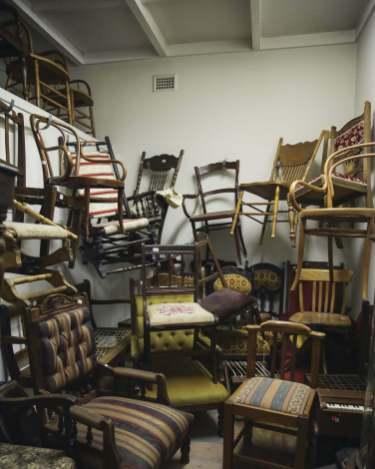 antique-shop-16