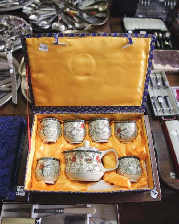 antique-shop-4