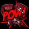 Group logo of MMA