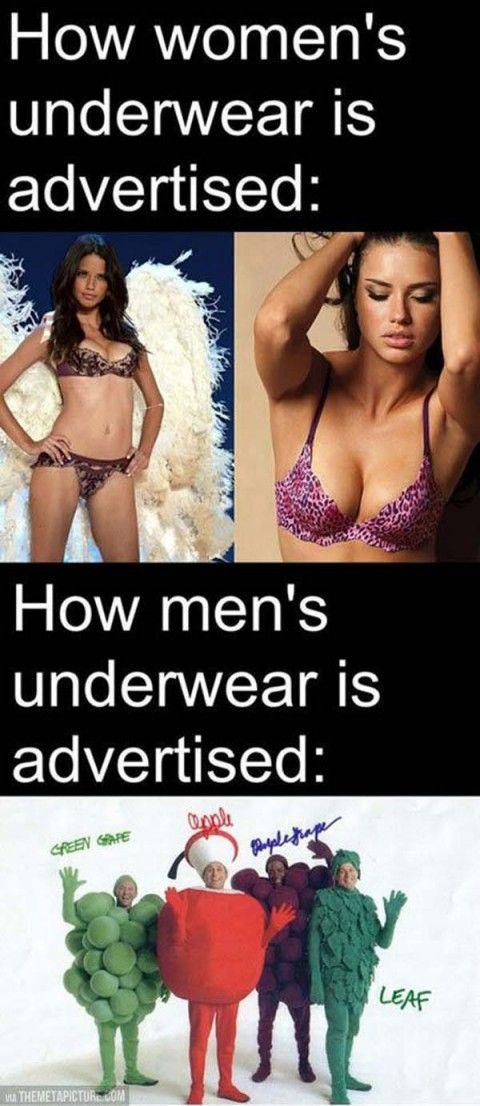 funny underwear