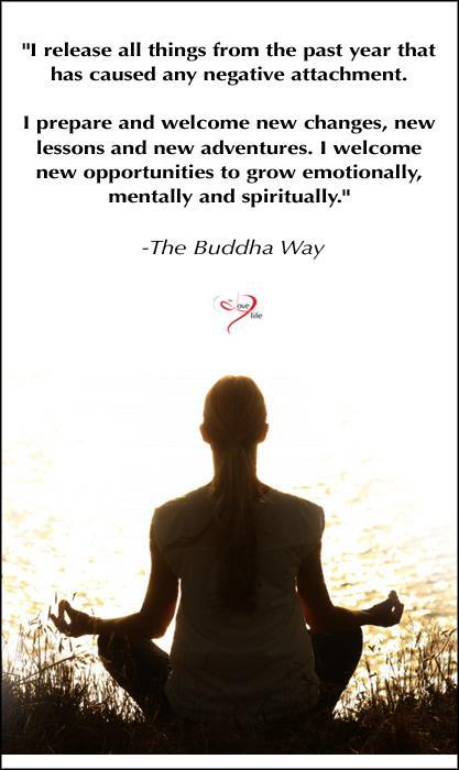 Inspirational-woman-yoga-budha