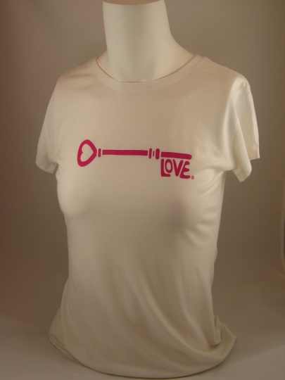 Love Line, Inc. Hemp & Bamboo T's 006