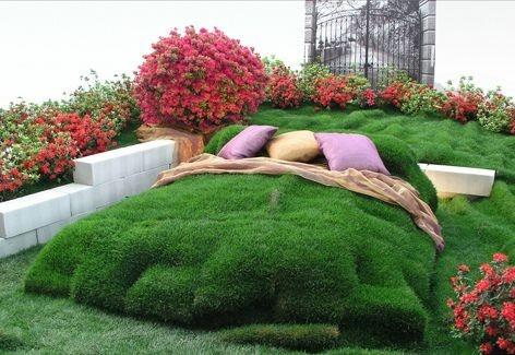 creative diy gardening idea # 12