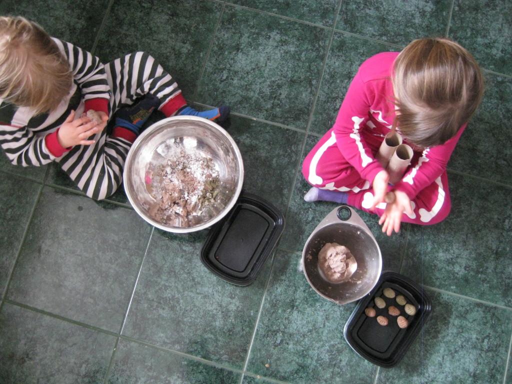 homemade gnocchi (22) - Copy