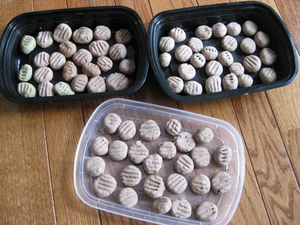 homemade gnocchi (26)