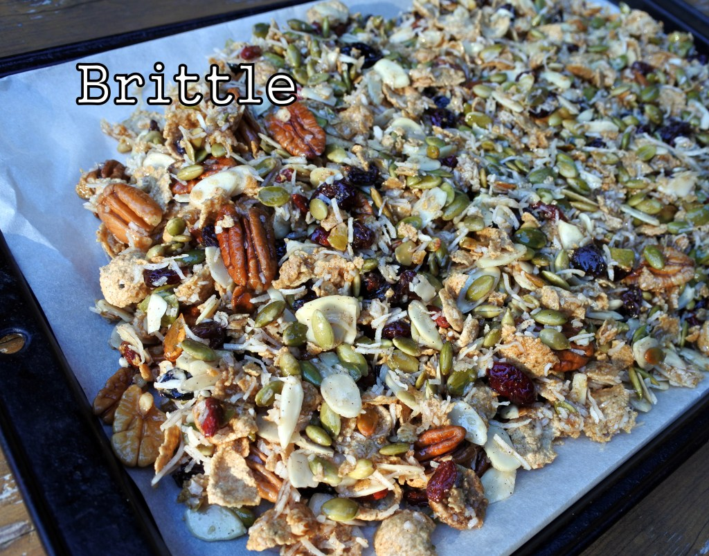 nut brittle (1) cover