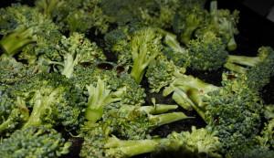 tomato basil gnocchi (11) broccoli