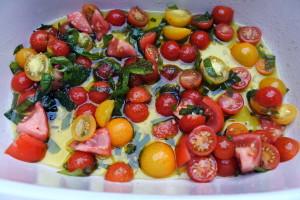 tomato basil gnocchi (13) bright