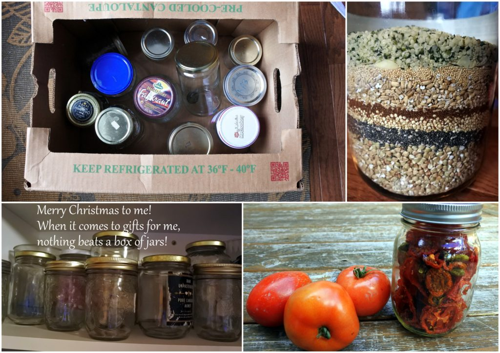 sustainable living eco-friendly kitchen healthy recycle reuse zero waste movement ottawa