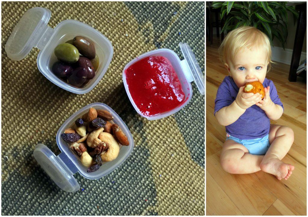 zero waste food cubes baby kid lunch idea recipe healthy earth day whole food jackie lane mom blog ottawa canada