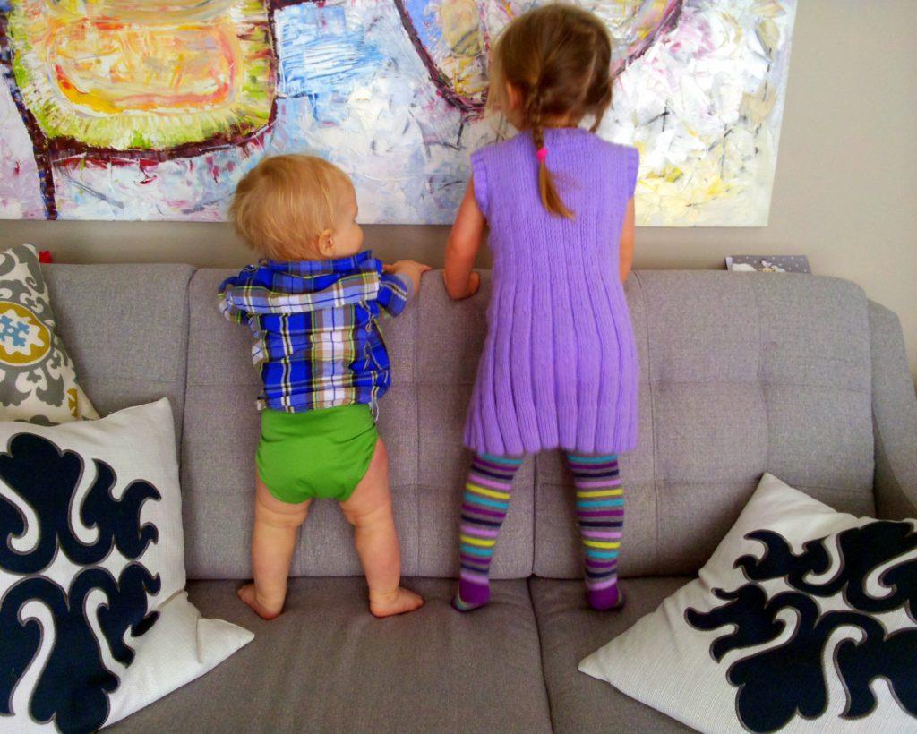 zero waste kids babies parenting ottawa jackie lane cloth diaper reuse breastfeeding thrift shop buy less use less eco green natural