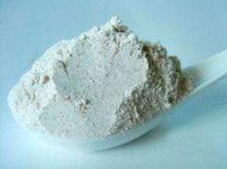 harinas y rebozados bajos en carbohidratos