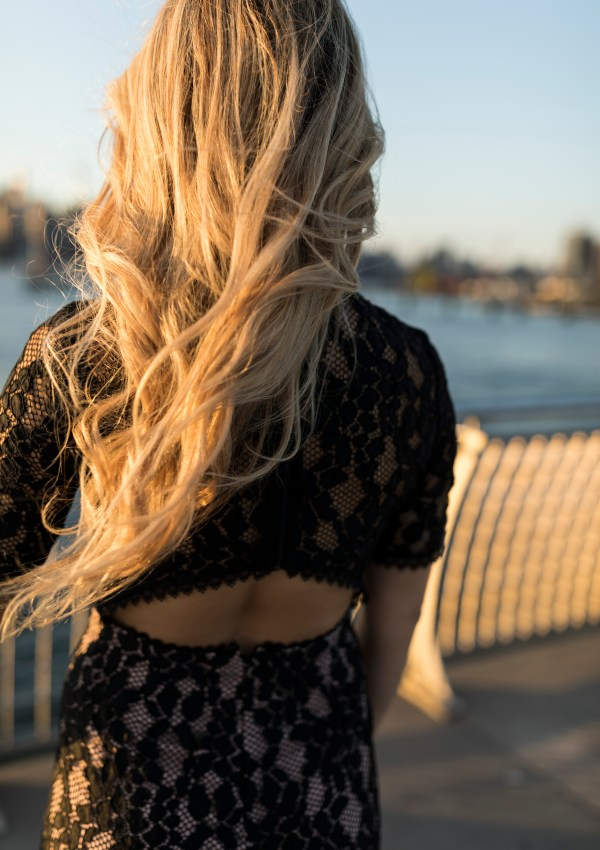 Need a Cut and Color? Here are my Hairstylist Recommendations in NYC