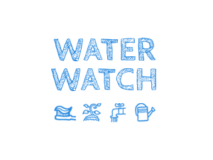 Water Watch