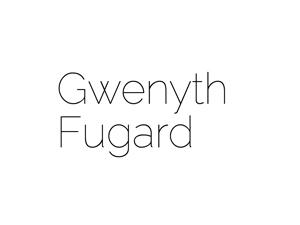 Gwenyth Fugard