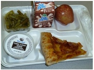 LAUSD Archives - The Lunch Tray