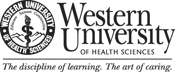 COMP-Northwest medical students land residency programs