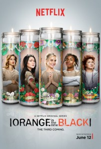 oitnb-season-3-key-art