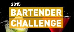 Bartender Challenge copy