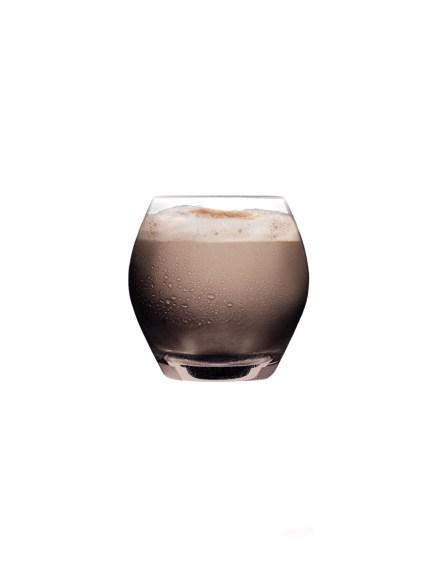 VodkaAlexander_FINAL