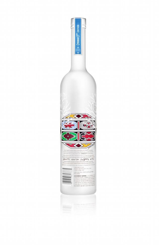 belvederered-bottle-pack-shot_back