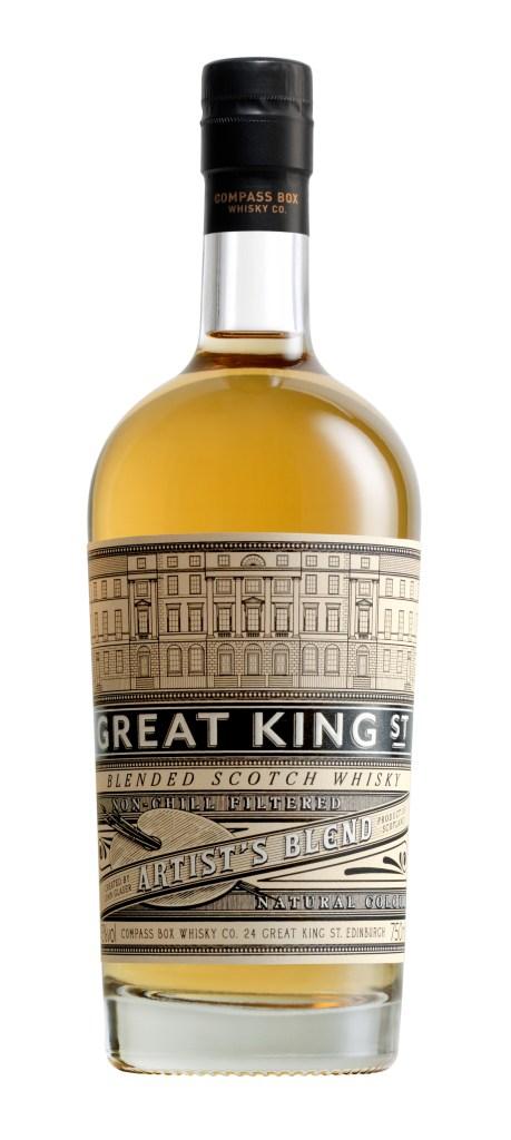 great-king-street-750ml-bottle