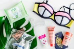 Beauty Travel Saviours