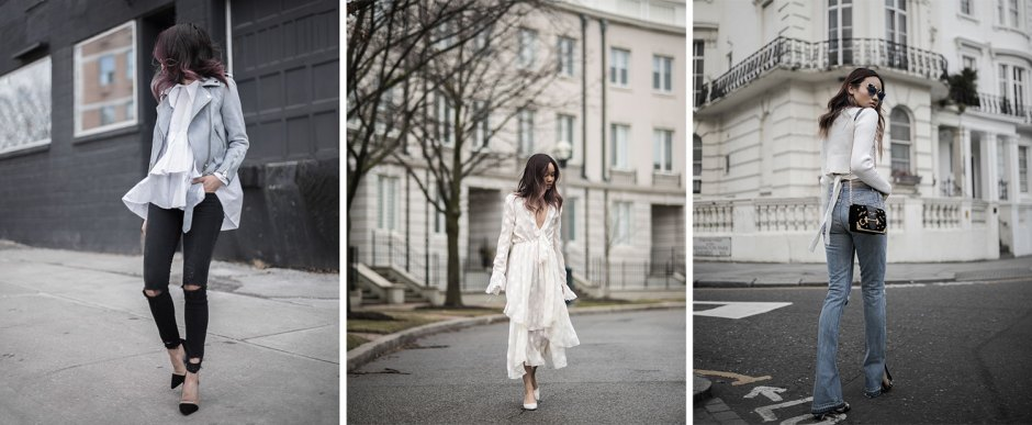 Tips for Posing Better in Your Photos