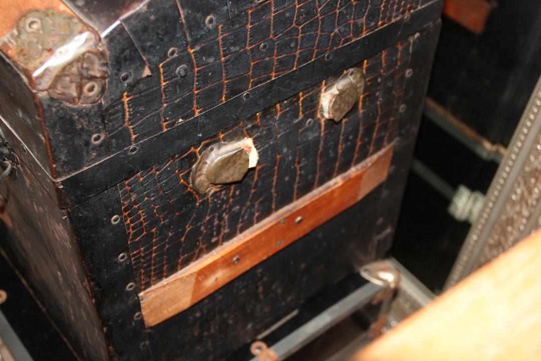 trunk2-web