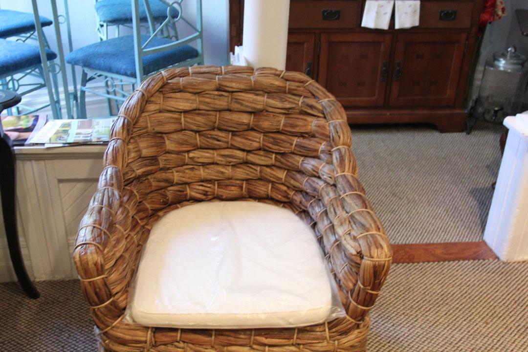 chair3-web