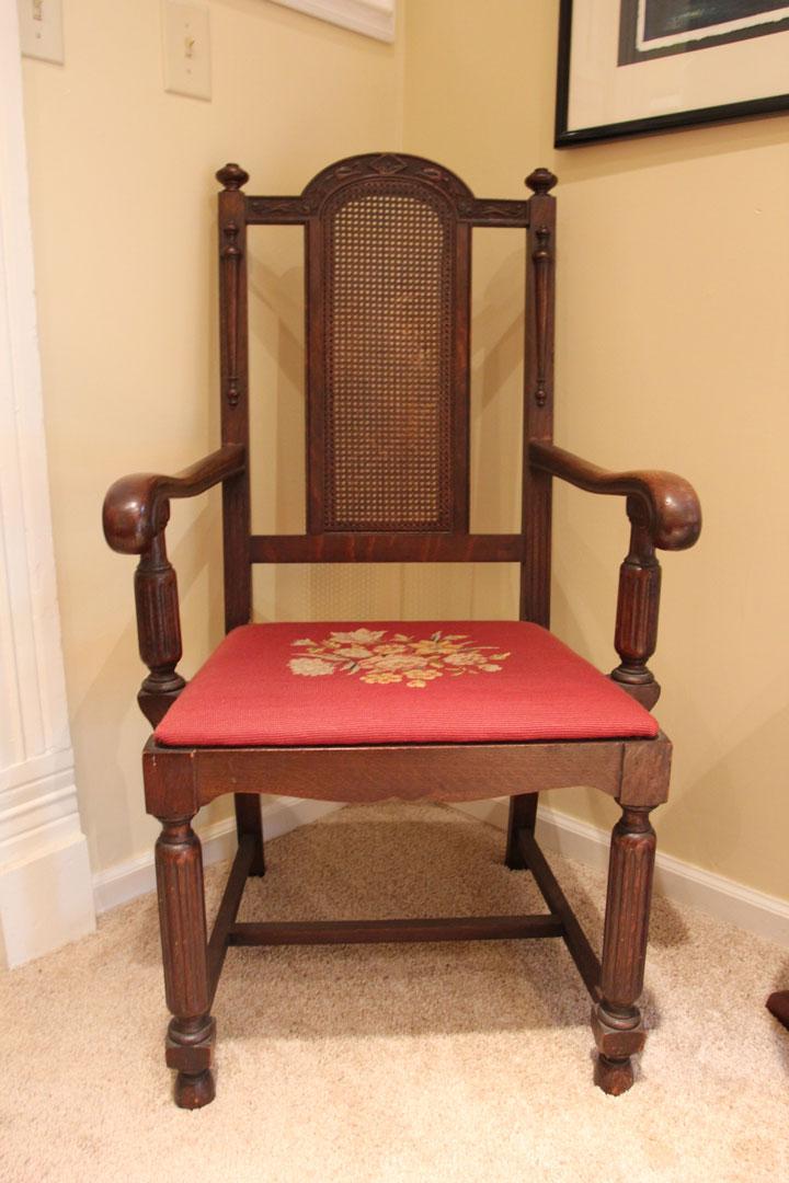 chair4-web