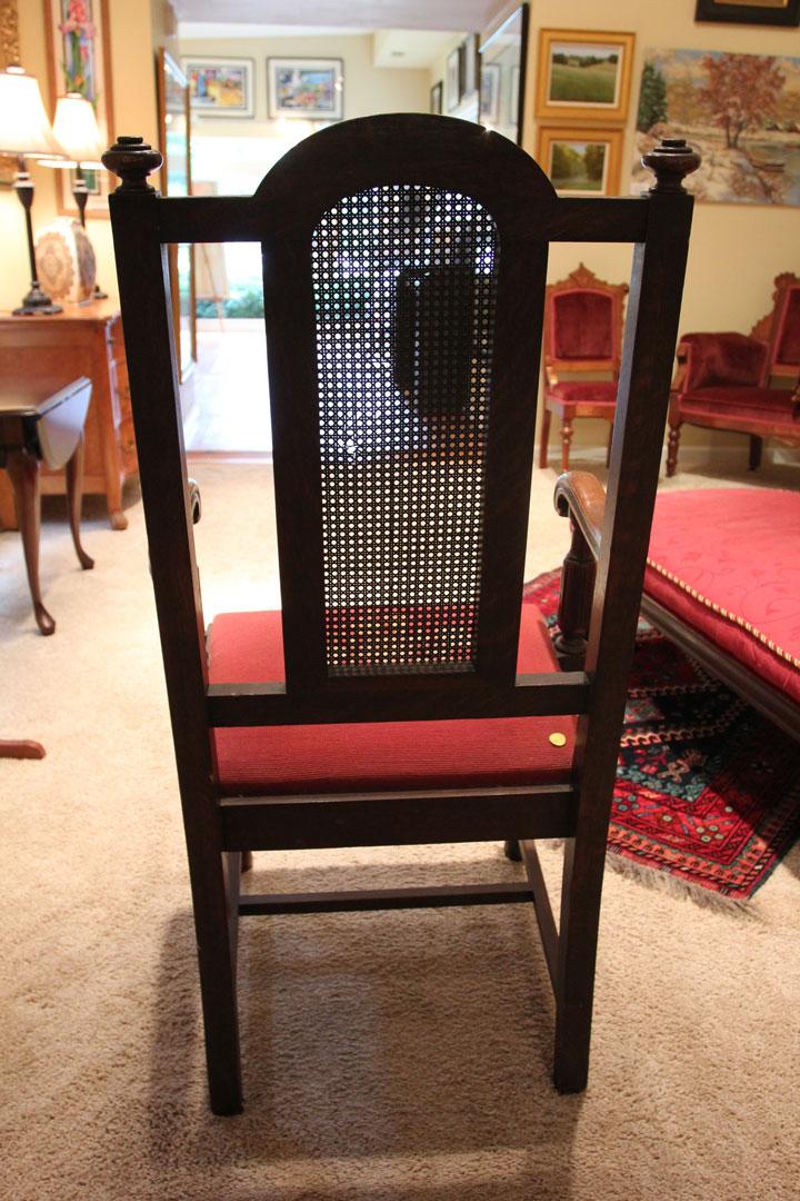 chair5-web