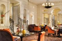 Break Grand Hotel Bordeaux & Spa Luxe Insider