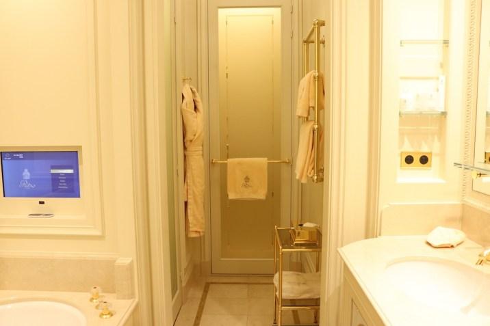 Prestige Apartment #134